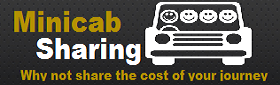Minicabs and Taxi Services Crystal Palace SE5